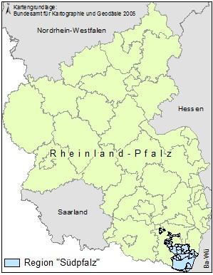 leader_region_suedpfalz_karte
