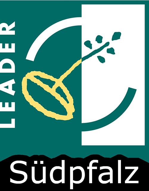 LEADER Südpfalz